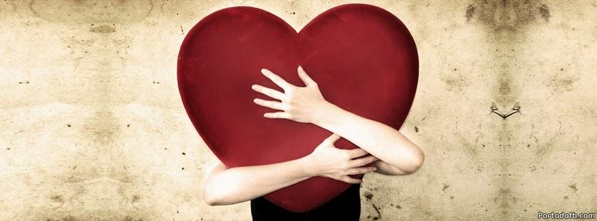 portada-facebook-abrazando-corazon