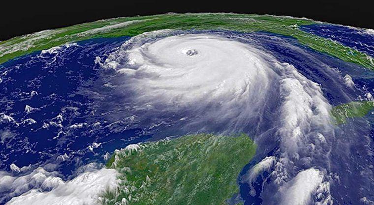 huracanes.jpg_594723958